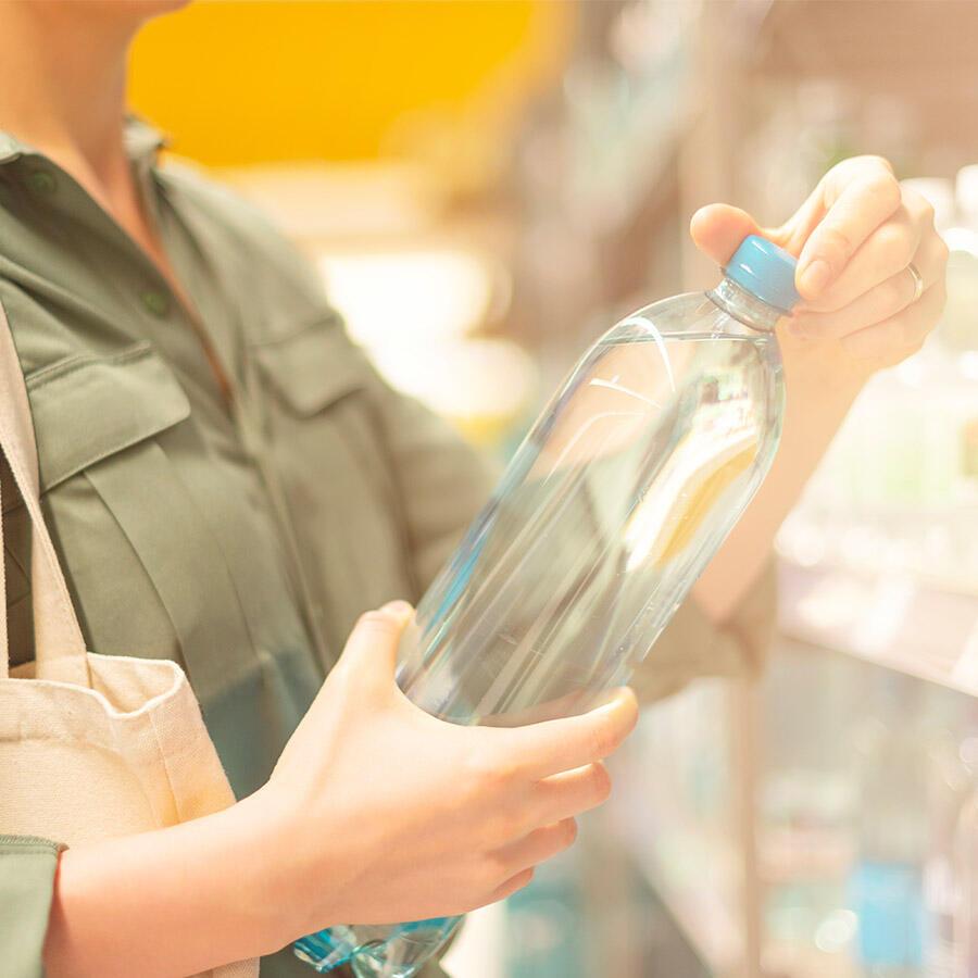 acqua in bottiglia scandalo sommerso articolo acquarex